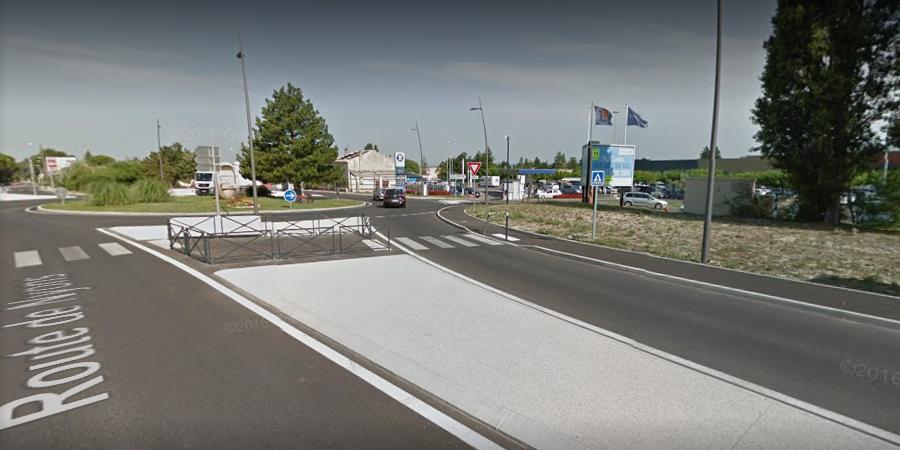 route-de-nyons-centre-auto-valreas
